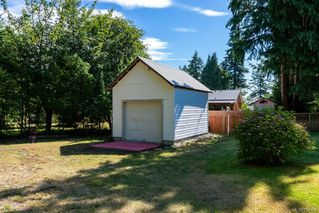 Photo 9: 2120 Rama Rd in : CR Campbell River North Manufactured Home for sale (Campbell River)  : MLS®# 854908