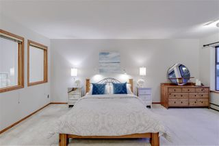 Photo 25: 1039 W KEITH Road in North Vancouver: Pemberton Heights House for sale : MLS®# R2503982