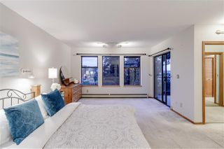 Photo 24: 1039 W KEITH Road in North Vancouver: Pemberton Heights House for sale : MLS®# R2503982