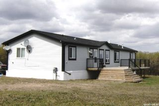 Main Photo: Battle River Acreage in Battle River: Residential for sale (Battle River Rm No. 438)  : MLS®# SK830988