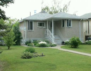 Main Photo: 6327 109A Street in Edmonton: Zone 15 House for sale : MLS®# E4219278