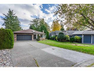 Photo 3: 13516 15A Avenue in Surrey: Crescent Bch Ocean Pk. House for sale (South Surrey White Rock)  : MLS®# R2515030
