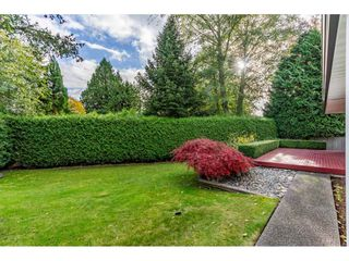 Photo 32: 13516 15A Avenue in Surrey: Crescent Bch Ocean Pk. House for sale (South Surrey White Rock)  : MLS®# R2515030