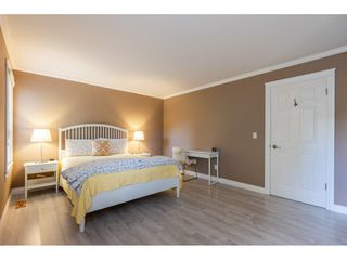 Photo 22: 13516 15A Avenue in Surrey: Crescent Bch Ocean Pk. House for sale (South Surrey White Rock)  : MLS®# R2515030
