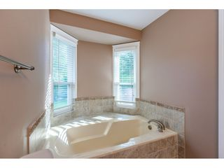 Photo 25: 13516 15A Avenue in Surrey: Crescent Bch Ocean Pk. House for sale (South Surrey White Rock)  : MLS®# R2515030