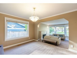 Photo 12: 13516 15A Avenue in Surrey: Crescent Bch Ocean Pk. House for sale (South Surrey White Rock)  : MLS®# R2515030