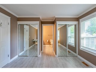 Photo 23: 13516 15A Avenue in Surrey: Crescent Bch Ocean Pk. House for sale (South Surrey White Rock)  : MLS®# R2515030
