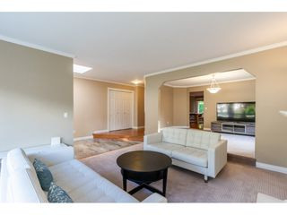 Photo 9: 13516 15A Avenue in Surrey: Crescent Bch Ocean Pk. House for sale (South Surrey White Rock)  : MLS®# R2515030