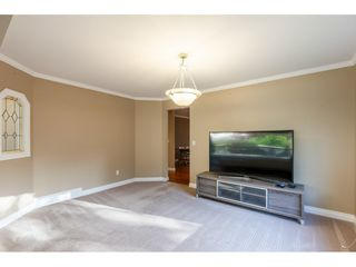 Photo 11: 13516 15A Avenue in Surrey: Crescent Bch Ocean Pk. House for sale (South Surrey White Rock)  : MLS®# R2515030