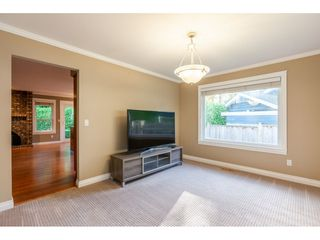 Photo 10: 13516 15A Avenue in Surrey: Crescent Bch Ocean Pk. House for sale (South Surrey White Rock)  : MLS®# R2515030
