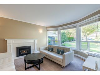 Photo 7: 13516 15A Avenue in Surrey: Crescent Bch Ocean Pk. House for sale (South Surrey White Rock)  : MLS®# R2515030