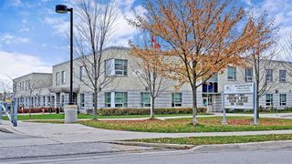Photo 17: 23 Vantage Loop Drive in Newmarket: Woodland Hill House (3-Storey) for sale : MLS®# N5057667