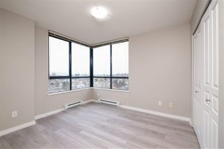 """Photo 10: 1509 5288 MELBOURNE Street in Vancouver: Collingwood VE Condo for sale in """"Emerald Park Place"""" (Vancouver East)  : MLS®# R2525897"""