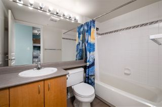 "Photo 17: 1509 5288 MELBOURNE Street in Vancouver: Collingwood VE Condo for sale in ""Emerald Park Place"" (Vancouver East)  : MLS®# R2525897"