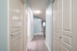 """Photo 18: 1509 5288 MELBOURNE Street in Vancouver: Collingwood VE Condo for sale in """"Emerald Park Place"""" (Vancouver East)  : MLS®# R2525897"""