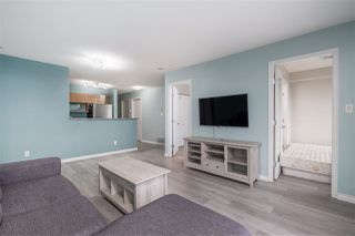 "Photo 6: 1509 5288 MELBOURNE Street in Vancouver: Collingwood VE Condo for sale in ""Emerald Park Place"" (Vancouver East)  : MLS®# R2525897"