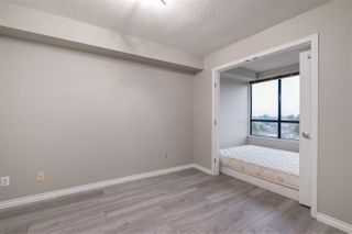 "Photo 15: 1509 5288 MELBOURNE Street in Vancouver: Collingwood VE Condo for sale in ""Emerald Park Place"" (Vancouver East)  : MLS®# R2525897"