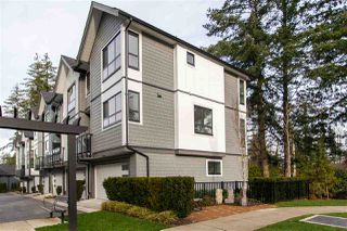 "Photo 25: 23 16760 25 Avenue in Surrey: Grandview Surrey Townhouse for sale in ""HUDSON"" (South Surrey White Rock)  : MLS®# R2527363"
