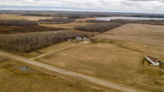 Photo 4: 56015 RR 13: Rural Lac Ste. Anne County House for sale : MLS®# E4167179