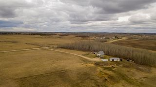 Photo 2: 56015 RR 13: Rural Lac Ste. Anne County House for sale : MLS®# E4167179