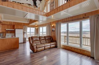 Photo 16: 56015 RR 13: Rural Lac Ste. Anne County House for sale : MLS®# E4167179
