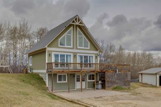 Photo 8: 56015 RR 13: Rural Lac Ste. Anne County House for sale : MLS®# E4167179