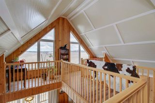 Photo 19: 56015 RR 13: Rural Lac Ste. Anne County House for sale : MLS®# E4167179