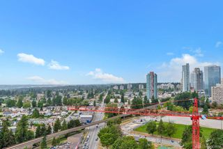 Photo 19: 2105 5051 IMPERIAL Street in Burnaby: Metrotown Condo for sale (Burnaby South)  : MLS®# R2401923