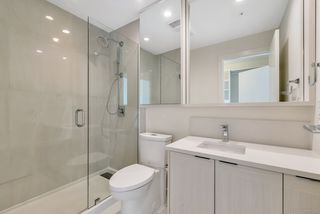 Photo 14: 2105 5051 IMPERIAL Street in Burnaby: Metrotown Condo for sale (Burnaby South)  : MLS®# R2401923