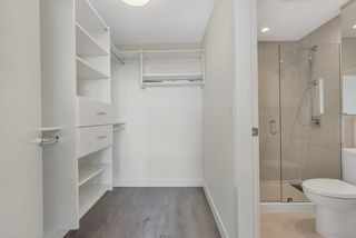 Photo 13: 2105 5051 IMPERIAL Street in Burnaby: Metrotown Condo for sale (Burnaby South)  : MLS®# R2401923