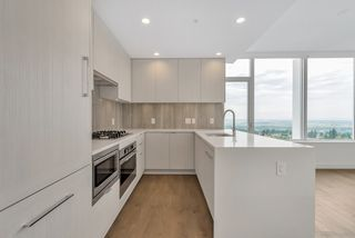 Photo 4: 2105 5051 IMPERIAL Street in Burnaby: Metrotown Condo for sale (Burnaby South)  : MLS®# R2401923