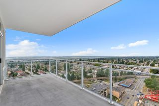Photo 18: 2105 5051 IMPERIAL Street in Burnaby: Metrotown Condo for sale (Burnaby South)  : MLS®# R2401923