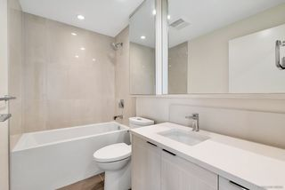 Photo 16: 2105 5051 IMPERIAL Street in Burnaby: Metrotown Condo for sale (Burnaby South)  : MLS®# R2401923