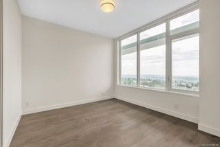Photo 12: 2105 5051 IMPERIAL Street in Burnaby: Metrotown Condo for sale (Burnaby South)  : MLS®# R2401923