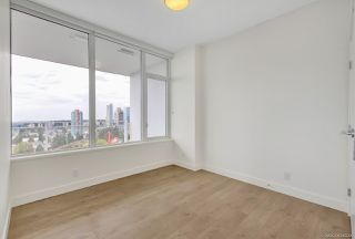 Photo 15: 2105 5051 IMPERIAL Street in Burnaby: Metrotown Condo for sale (Burnaby South)  : MLS®# R2401923