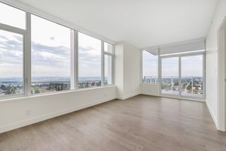 Photo 7: 2105 5051 IMPERIAL Street in Burnaby: Metrotown Condo for sale (Burnaby South)  : MLS®# R2401923