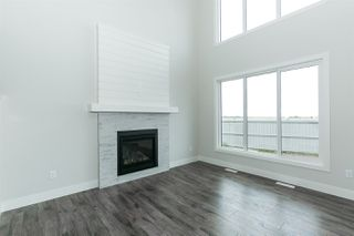 Photo 6: 600 Boulder Wynd: Leduc House for sale : MLS®# E4172753