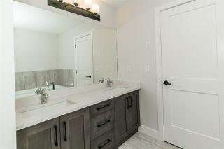 Photo 19: 600 Boulder Wynd: Leduc House for sale : MLS®# E4172753