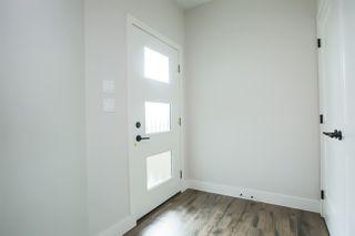 Photo 2: 600 Boulder Wynd: Leduc House for sale : MLS®# E4172753