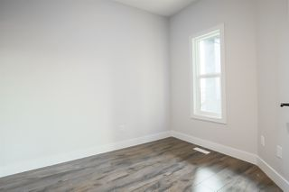 Photo 4: 600 Boulder Wynd: Leduc House for sale : MLS®# E4172753