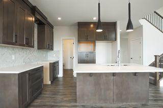 Photo 11: 600 Boulder Wynd: Leduc House for sale : MLS®# E4172753