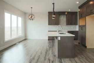 Photo 9: 600 Boulder Wynd: Leduc House for sale : MLS®# E4172753