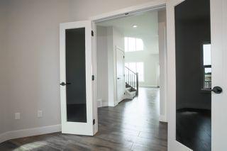 Photo 5: 600 Boulder Wynd: Leduc House for sale : MLS®# E4172753