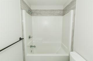 Photo 29: 600 Boulder Wynd: Leduc House for sale : MLS®# E4172753