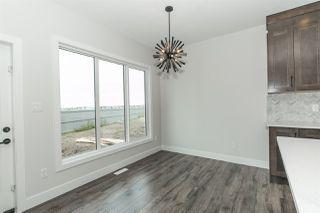 Photo 13: 600 Boulder Wynd: Leduc House for sale : MLS®# E4172753