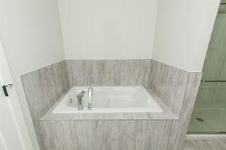 Photo 20: 600 Boulder Wynd: Leduc House for sale : MLS®# E4172753