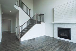 Photo 7: 600 Boulder Wynd: Leduc House for sale : MLS®# E4172753