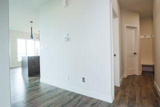 Photo 3: 600 Boulder Wynd: Leduc House for sale : MLS®# E4172753