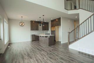 Photo 8: 600 Boulder Wynd: Leduc House for sale : MLS®# E4172753