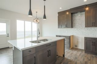 Photo 12: 600 Boulder Wynd: Leduc House for sale : MLS®# E4172753